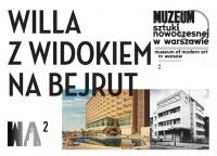 59_rafaela-drazicwarszawa-w-budowie.jpg
