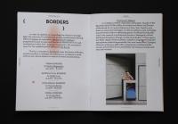 63_rafaela-drazicunconference-brochure003.jpg