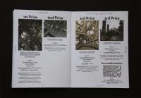 63_rafaela-drazicunconference-brochure009.jpg