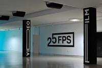 86_rafaela-drazic25-fps-logo.jpg